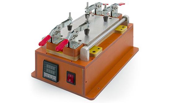 Сепаратор для разбора модулей