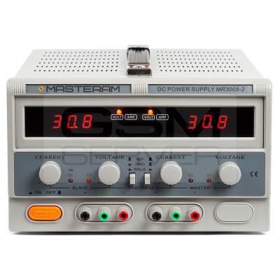 Masteram MR3005-2