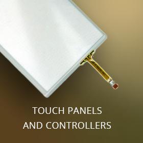 categories-panels