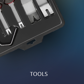 categories-tools