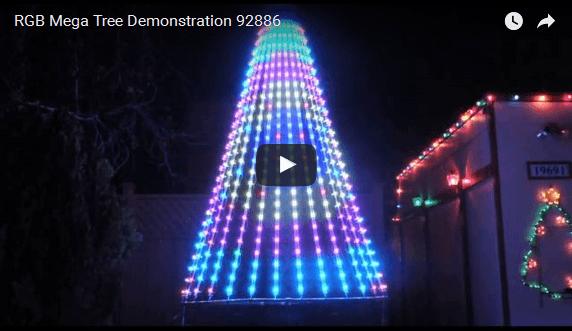 Nuevas tiras de luces led y conroladores smart gsmserver - Tiras luces led ...