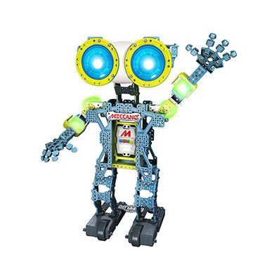 Best Robot Toys for Kids