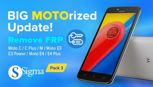 Sigma v 2 29 08  Sigma v 2 29 08  FRP Remove for Moto MTK