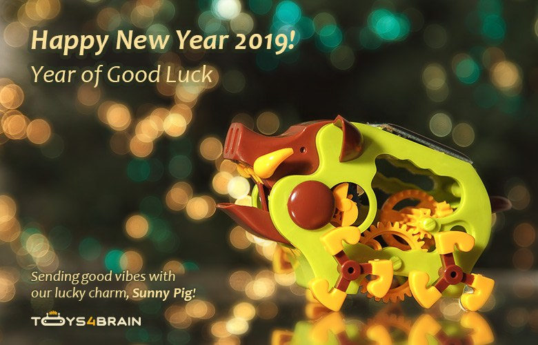 Merry Christmas and Happy New Year! - Toys4brain – STEM Toys f1b2fd7aea