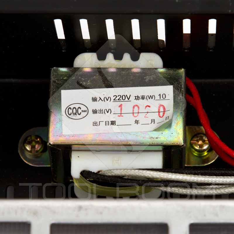 >AOYUE Int 853A Infrared Preheating Station Transformer