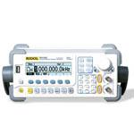 Універсальний генератор сигналів Rigol DG1022