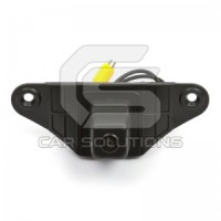 Car Rear View Camera for Land Cruiser New 2010