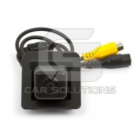 Car Rear View Camera for Mercedes-Benz S-Class