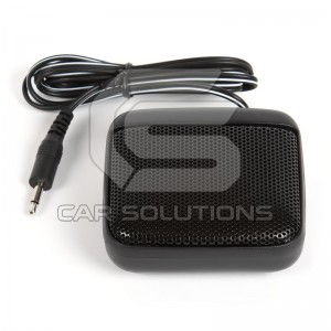 Speaker for CS9100 Car Navigation Box