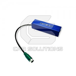 Dension BTA1500 Bluetooth-модуль