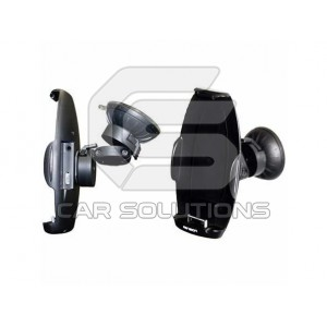 iPhone Car Dock Dension IPH1CR0