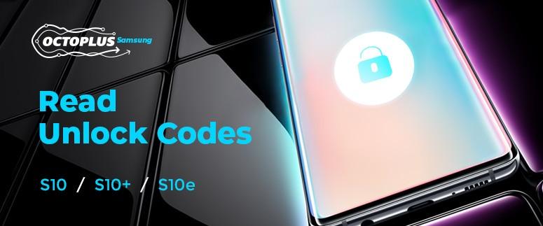Octoplus Box Samsung Updates - Page 12 - GSM-Forum