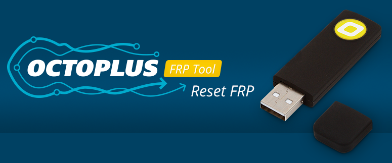 Octoplus FRP Tool Updates - Page 2 - GSM-Forum