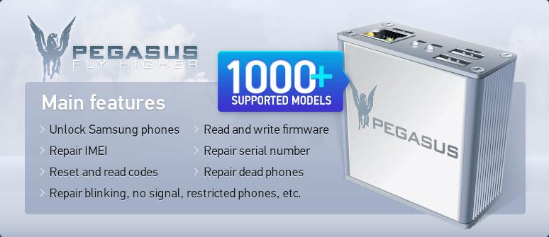 pegasus forum 03