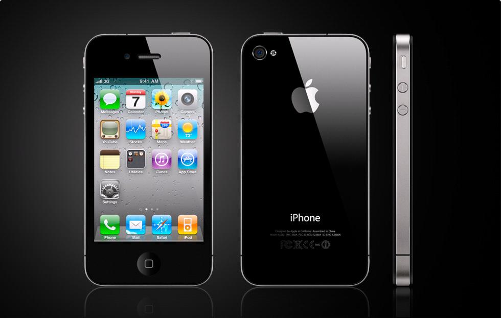 Spare Parts for Apple iPhone 4S. Spare Parts for Apple ...