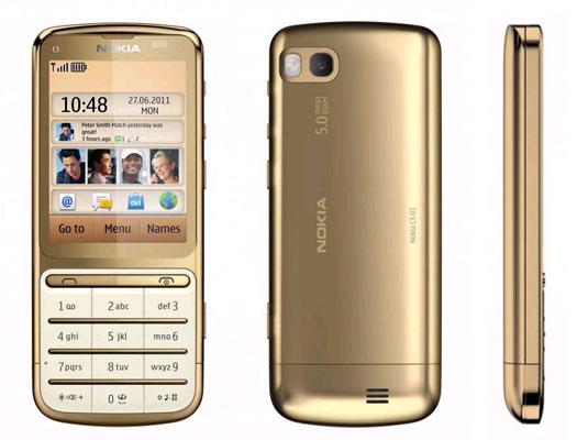 a4c97e7d38014 Запчасти для мобильного телефона Nokia C3-01 от интернет-магазина ВСЕ  ЗАПЧАСТИ - Все запчасти
