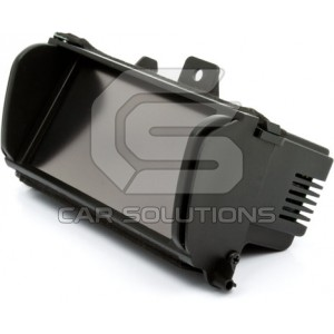 Car LCD monitor for Subaru Legacy / Outback