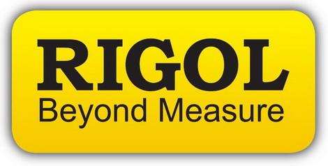 Компания Rigol