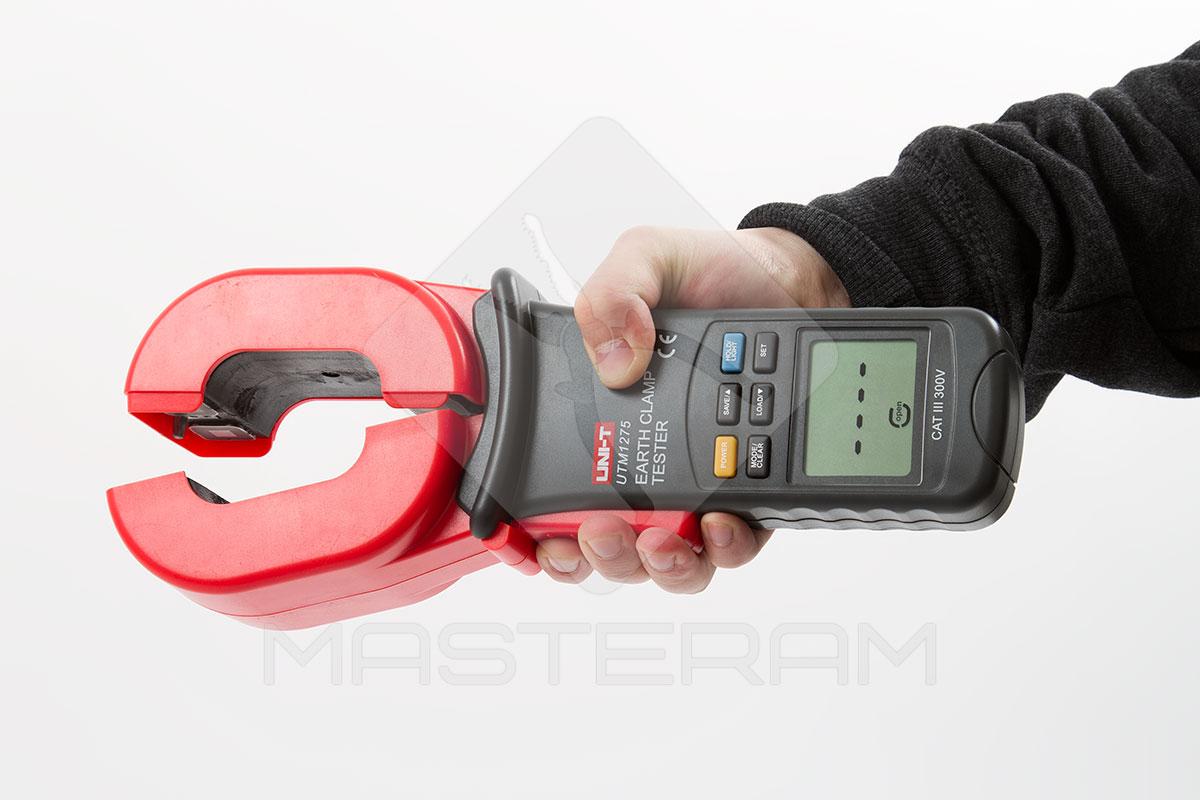 инструкция замера сопротивления изоляции генераторов