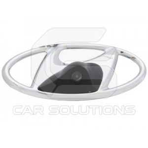 Front view camera for Hyundai