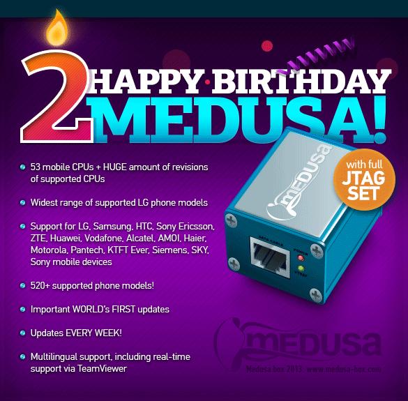 Medusa Box Updates !!!! Medusa_birthday_en