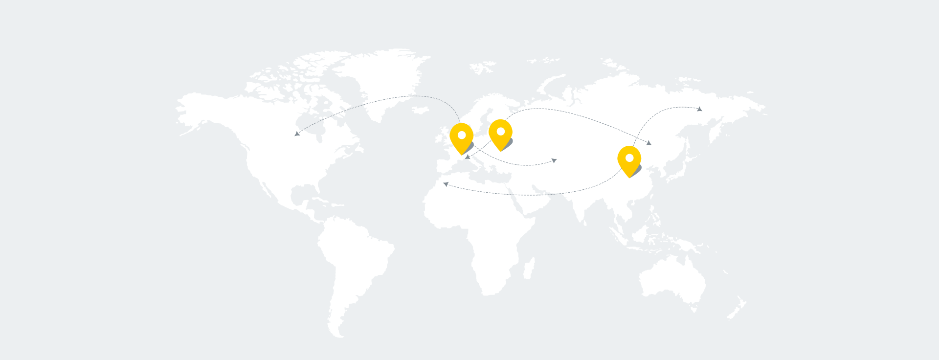 about-us-map