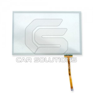 7 inch Touch Screen Panel