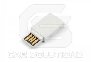USB Wi-Fi Adapter for Navigation Box