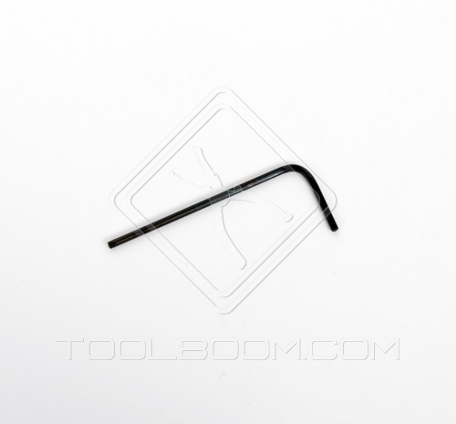 Hex Wrench for Tornado TP DMP-251V USB Microscope