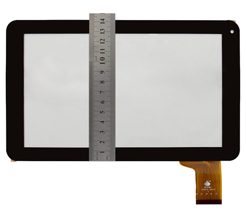 China-Tablet PC 9 inch Touchscreen