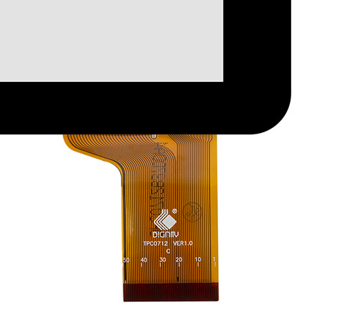 A wide range of touschscreens for Chinese phones - All Spares