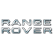 Range Rover video interface