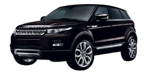 Video Interface for Range Rover, Land Rover, Jaguar with Capacitive and Resistive Touch Screens