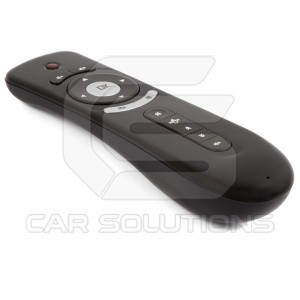 Fly Air Mouse Remote Control AM-5006