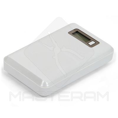 Пуско-зарядное устройство для автомобильного аккумулятора Jump Starter A3