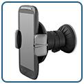 Автомобильная док-станция для смартфона Dension SPD1CR0