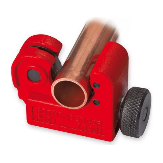 pipe cutter