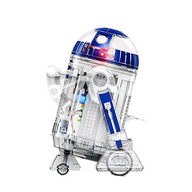 Star Wars Droid Inventor Kit