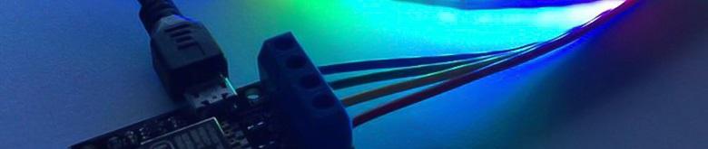 LED-контроллер