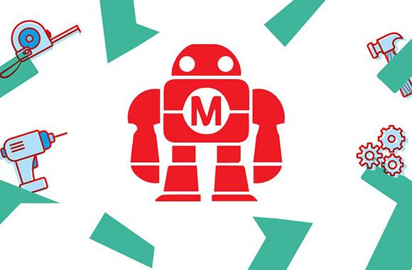 Mini Maker Faire