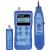 Оборудование для телекоммуникационных сетей
