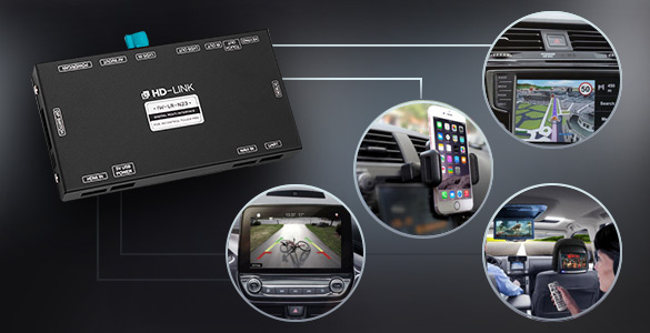 Встречайте последние новинки для Jaguar, Mercedes-Benz и Range Rover!