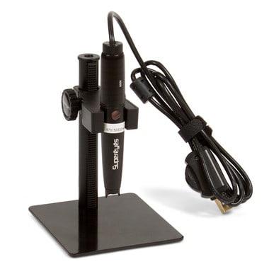 Цифровий USB-мікроскоп Supereyes B008