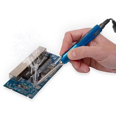 Soldering Iron Miniware TS100