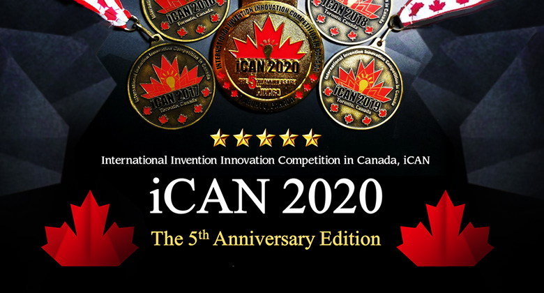 iCan 2020