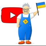 MasteramTV