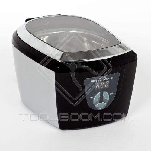 Limpiador ultrasónico Jeken CD-7810A