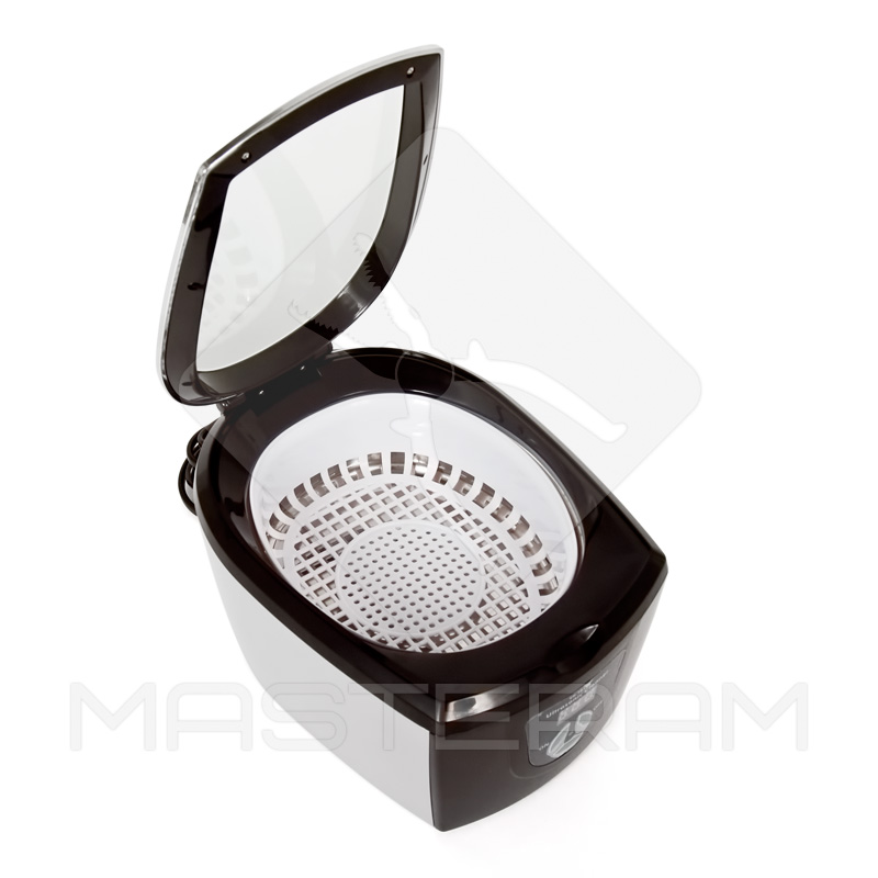 Ультразвуковая ванна Jeken CD-7810A