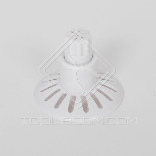 Soporte para CD del limpiador por ultrasonidos Jeken CD-7810A