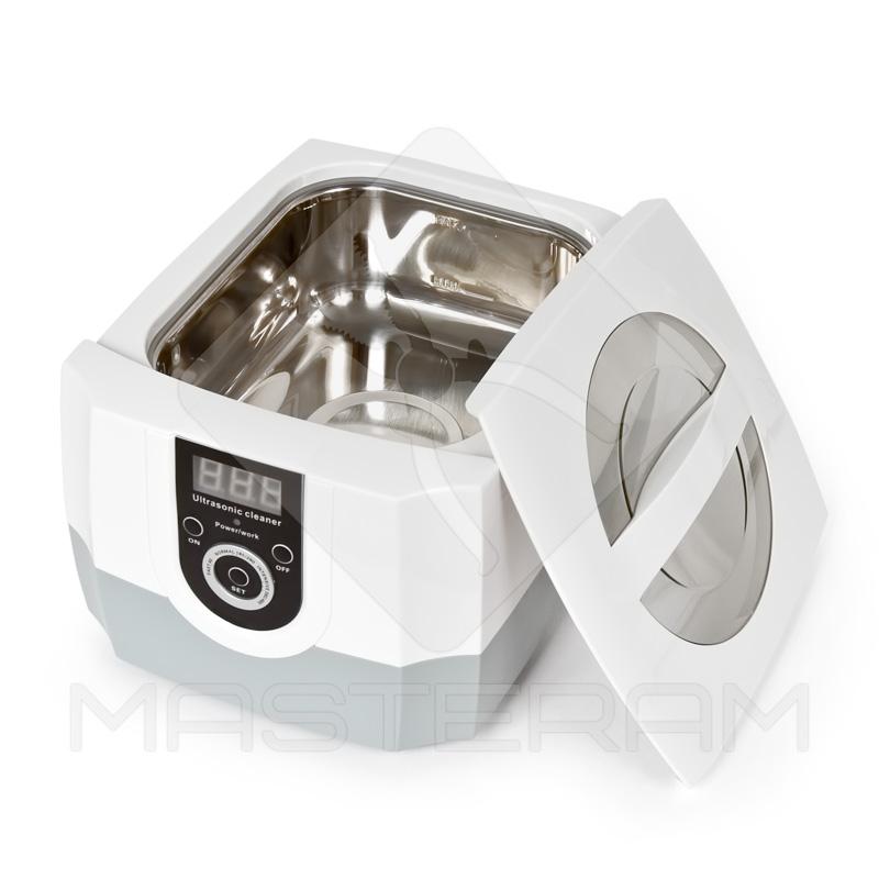 Ультразвуковая ванна Jeken CD-4800